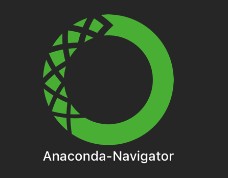../../../_images/Navigator_Launchpad_icon.png