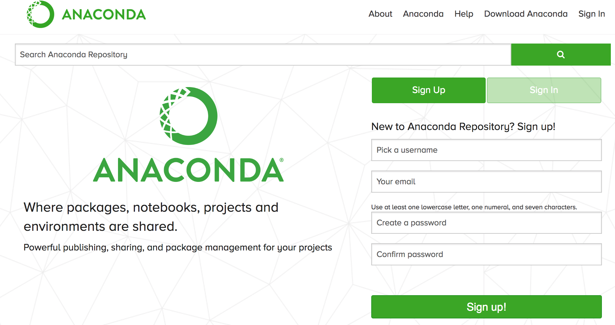 ../../_images/anaconda-repo-start.png