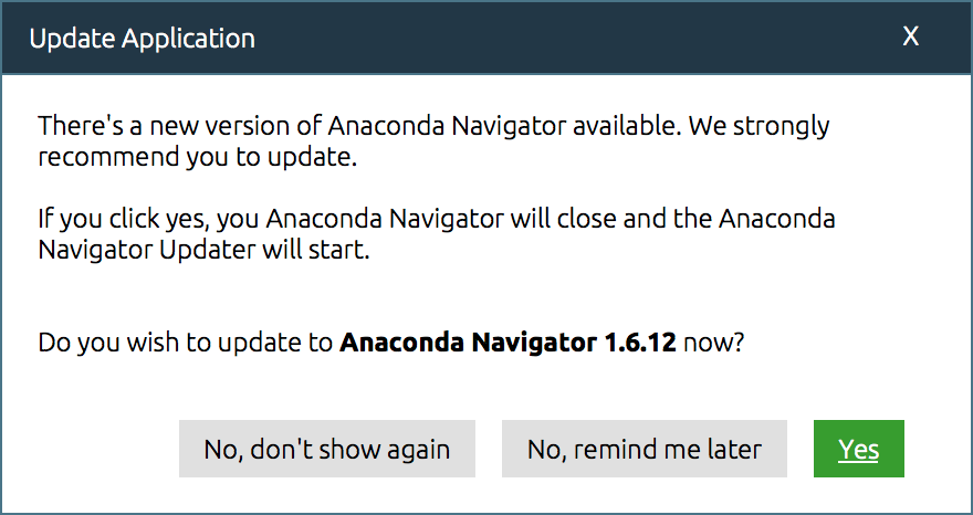 ../../../_images/navigator-new-update.png