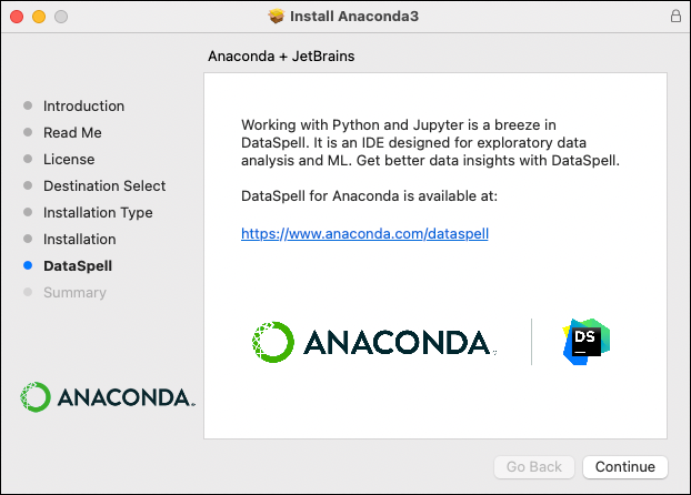 Install conda packages in pycharm | How to install packages through