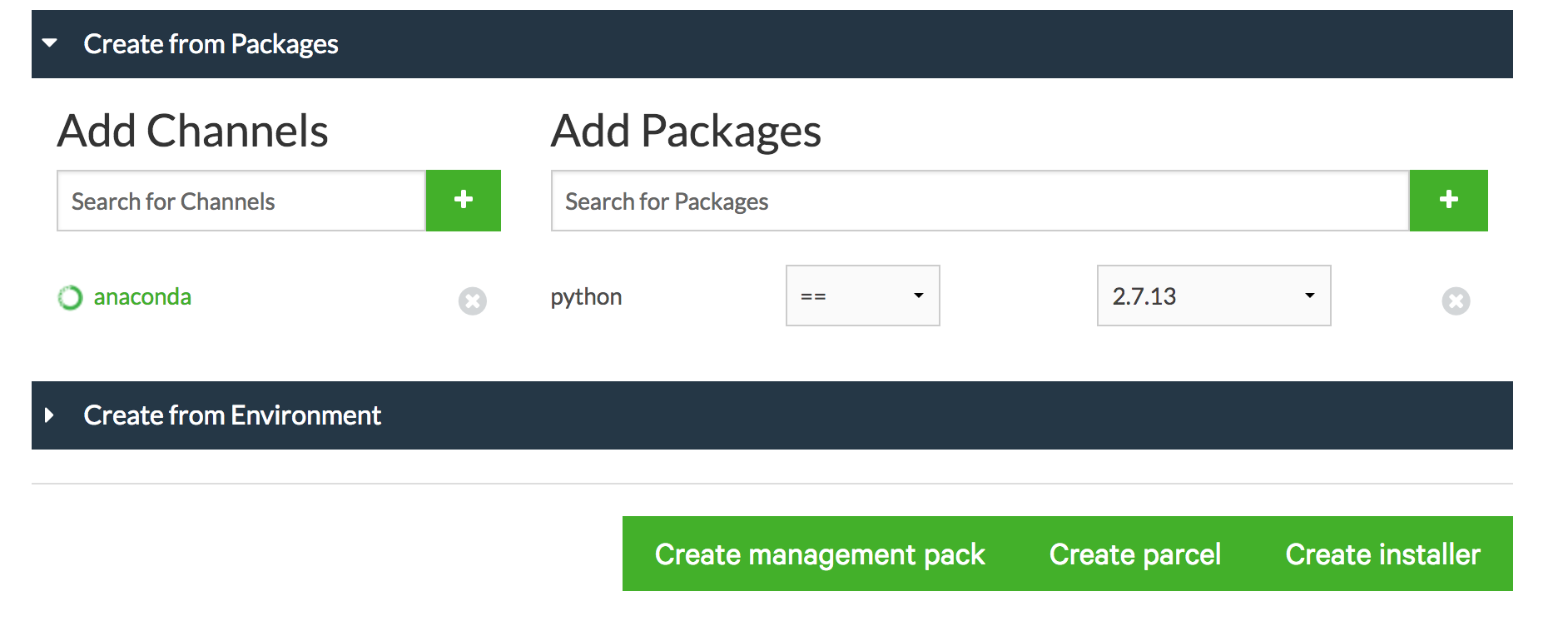 ../../../../_images/repo-parcels-create-installer.png