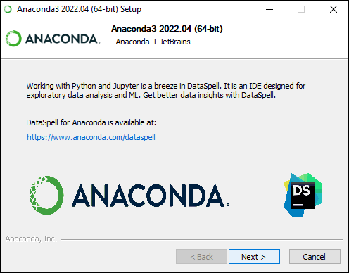 Install anaconda packages in pycharm | PYCHARM PART 2(HOW TO INSTALL